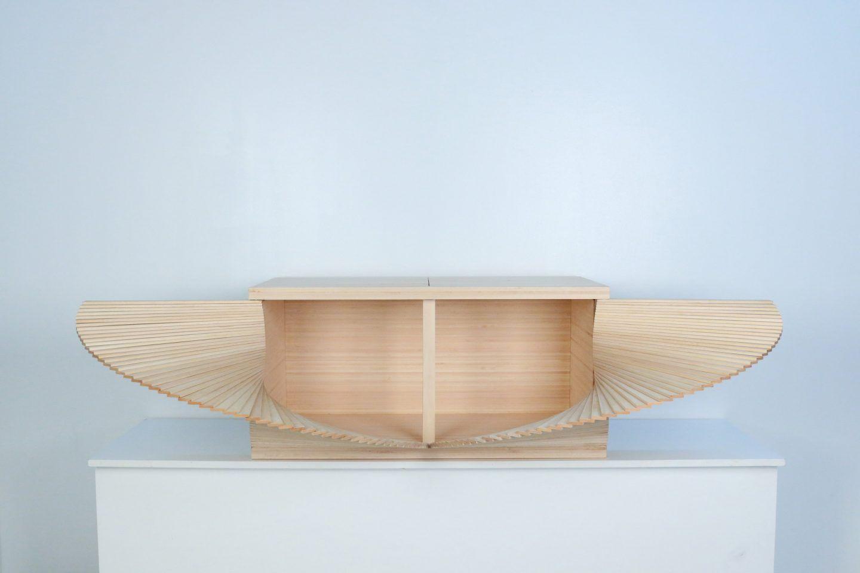 IGNANT-Design-Sebastian-Errazuriz-Cabinet-010