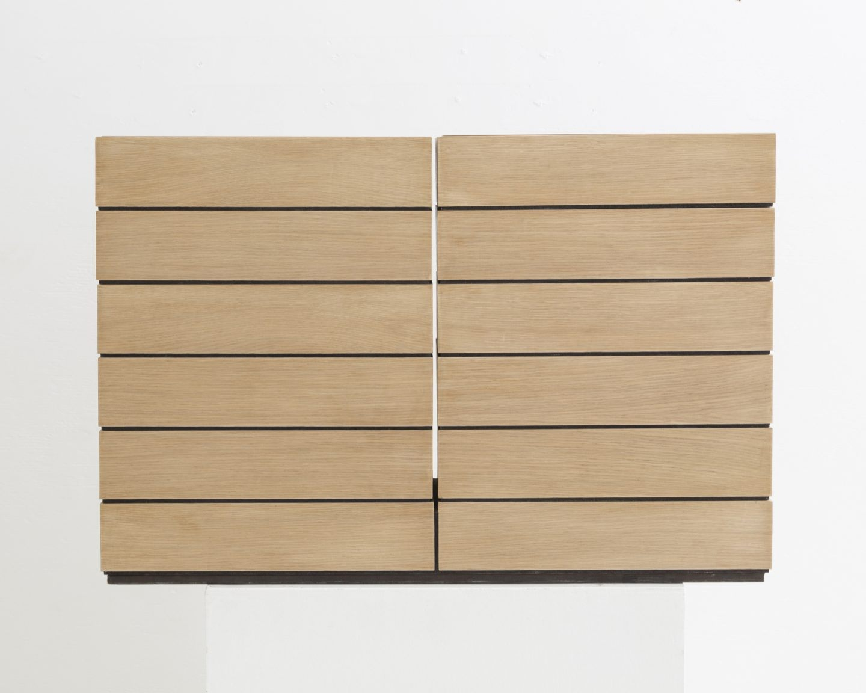 IGNANT-Design-Sebastian-Errazuriz-Cabinet-012