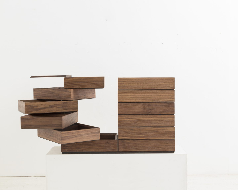 IGNANT-Design-Sebastian-Errazuriz-Cabinet-014