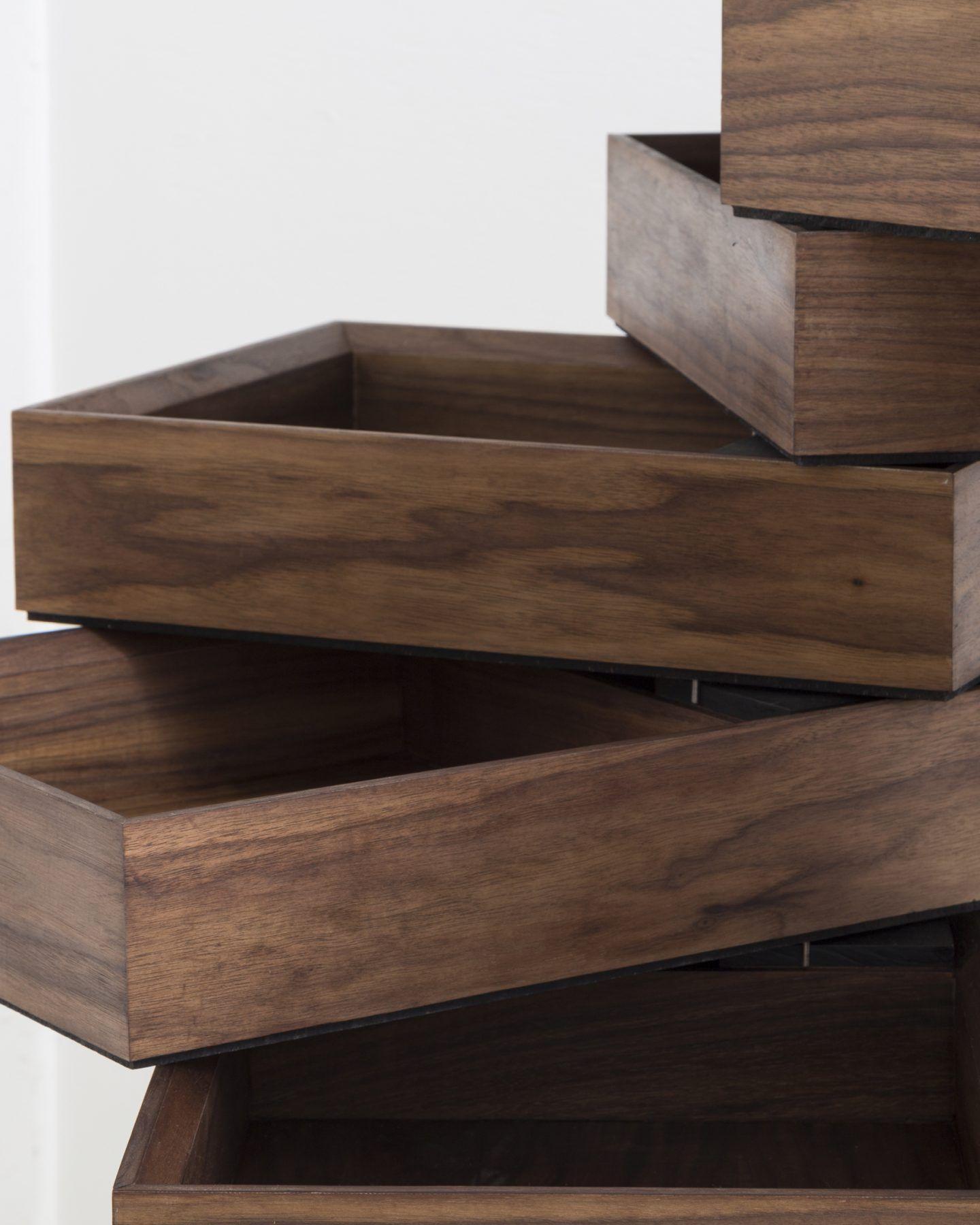 IGNANT-Design-Sebastian-Errazuriz-Cabinet-015