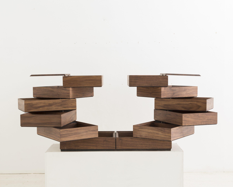 IGNANT-Design-Sebastian-Errazuriz-Cabinet-016
