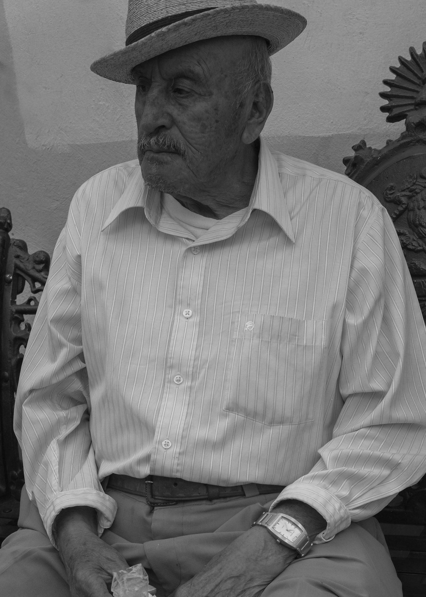 iGNANT-Maximilian-Virgili-Mexico-19