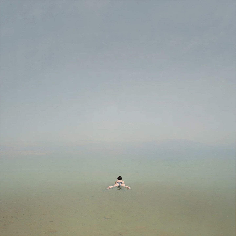ignant-photography-alexander-bronfer-sodom-13