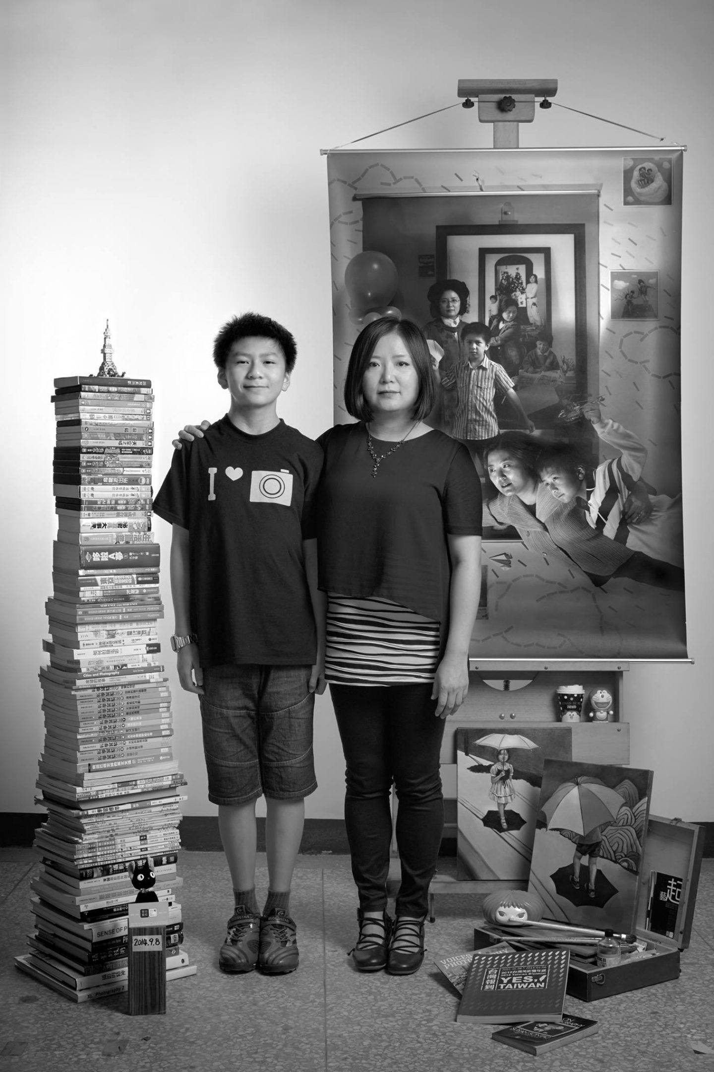 IGNANT-Photography-Annie-Wang-The-Mother-As-Creator-14