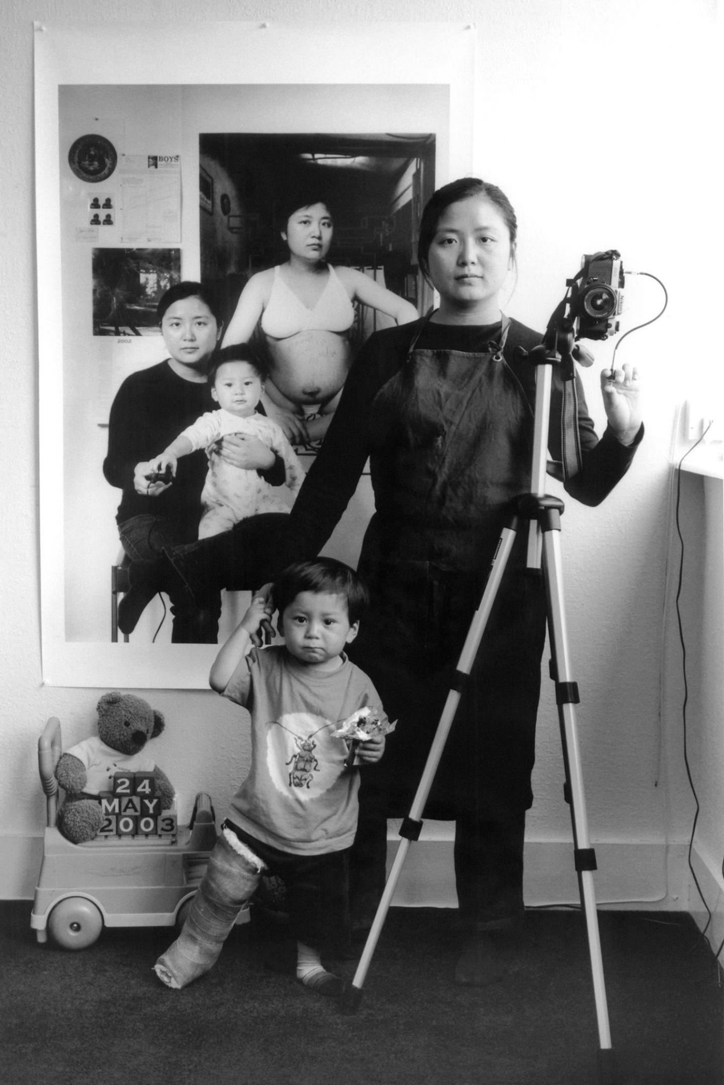IGNANT-Photography-Annie-Wang-The-Mother-As-Creator-19