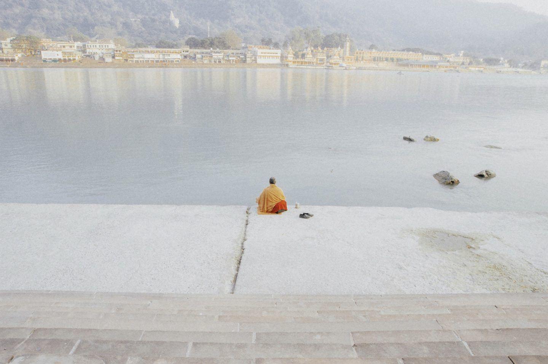 IGNANT-Photography-Debmalya-Roy-Choudhuri-Tat-Tvan-Asi-002