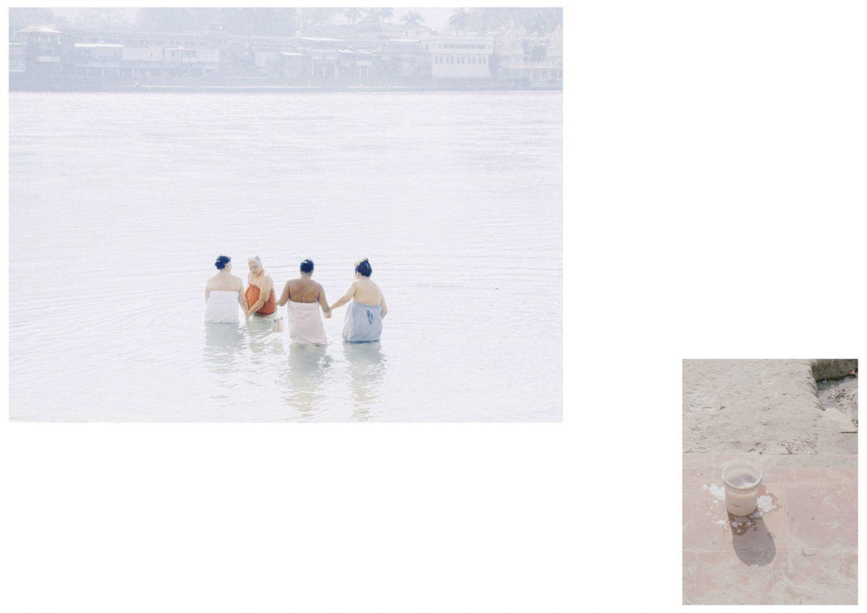 IGNANT-Photography-Debmalya-Roy-Choudhuri-Tat-Tvan-Asi-010