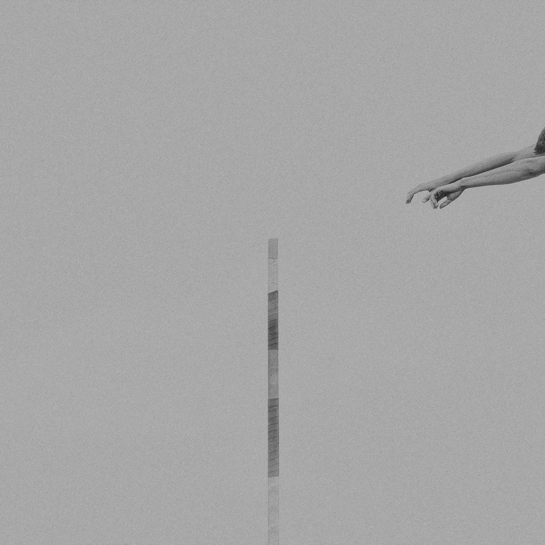IGNANT-Photography-Klaus-Lenzen-Pole-Vault-9