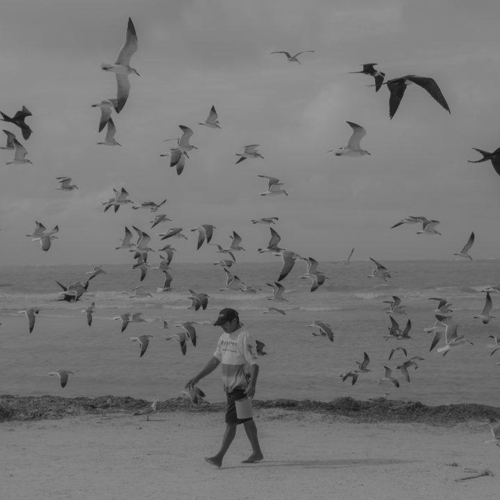 IGNANT-Photography-Maximilian-Virgili-Mexico-025