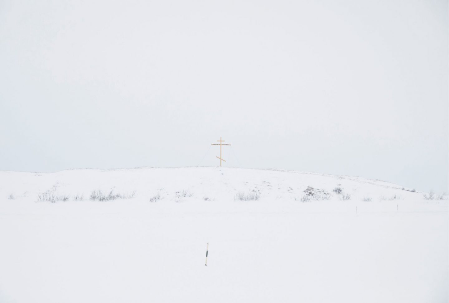 IGNANT-Photography-Oded-Wagenstein-Last-Years-Snow-15