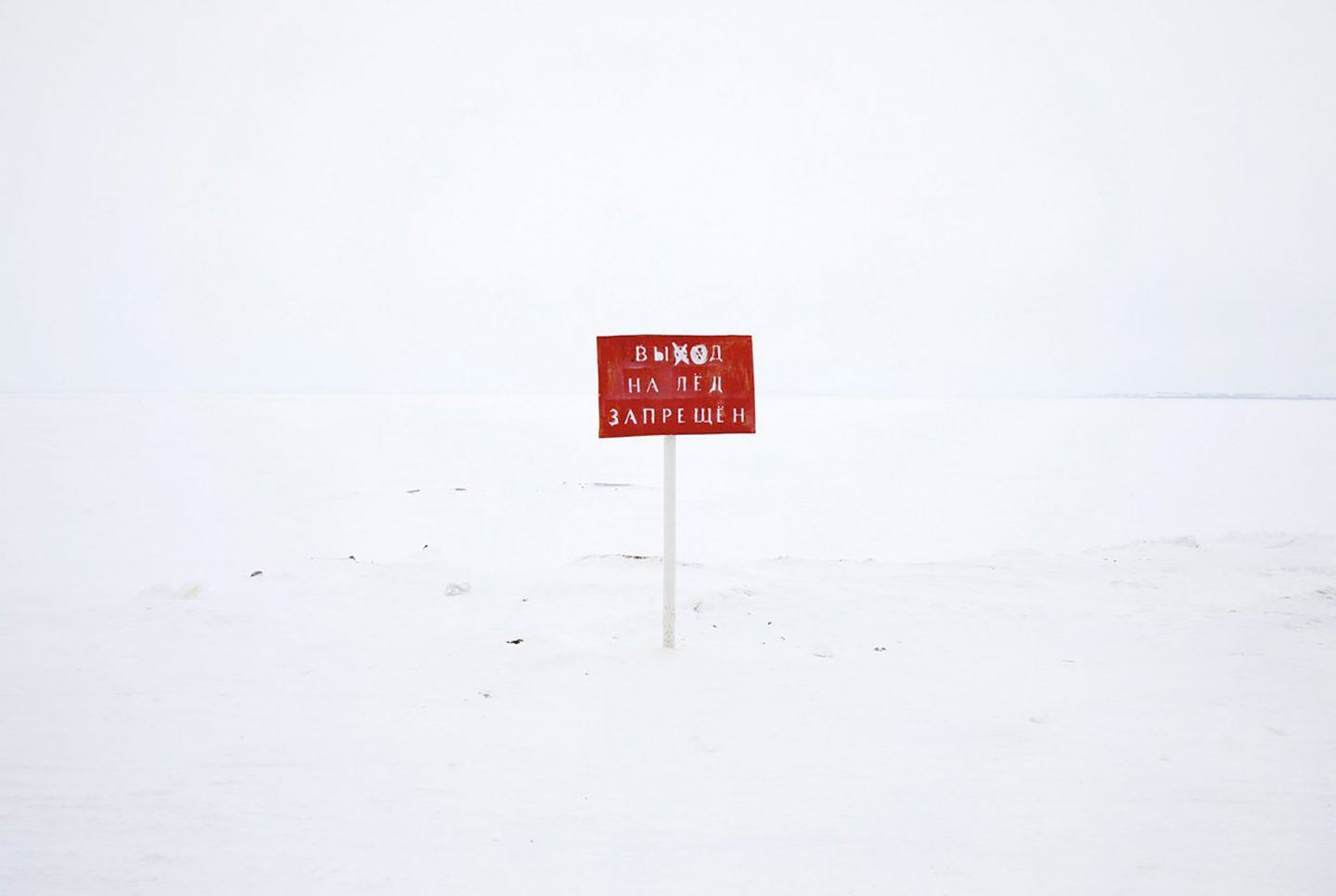 IGNANT-Photography-Oded-Wagenstein-Last-Years-Snow-4