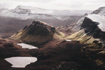 IGNANT-Photography-Ruairidh-Mcglynn-Emerging-Land-1-1