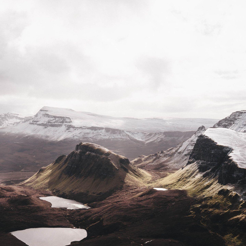 IGNANT-Photography-Ruairidh-Mcglynn-Emerging-Land-1