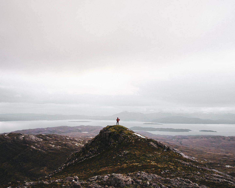 IGNANT-Photography-Ruairidh-Mcglynn-Emerging-Land-6