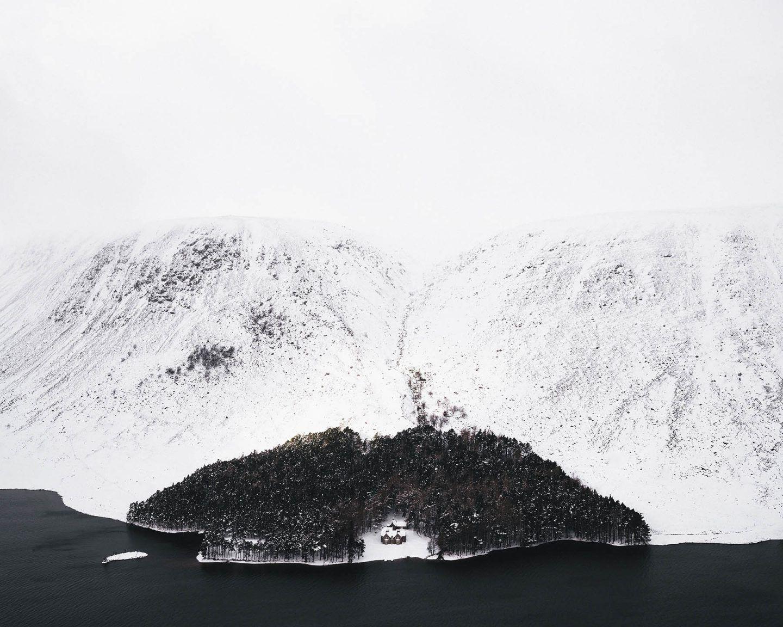 IGNANT-Photography-Ruairidh-Mcglynn-Emerging-Land-8