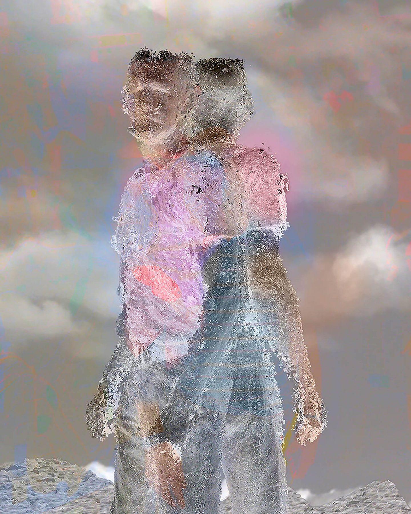 IGNANT-Photography-Simon-Lehner-How-Far-Is-A-Light-Year-7