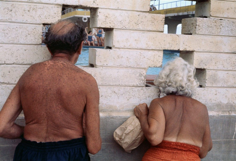 IGNANT-Photography-Vivian-Maier-Howard-Greenberg-Gallery-006