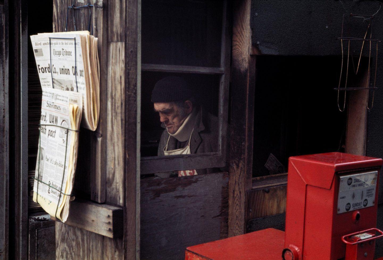 IGNANT-Photography-Vivian-Maier-Howard-Greenberg-Gallery-014