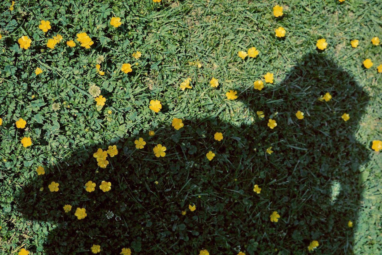 IGNANT-Photography-Vivian-Maier-Howard-Greenberg-Gallery-015