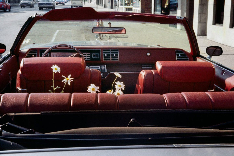 IGNANT-Photography-Vivian-Maier-Howard-Greenberg-Gallery-019