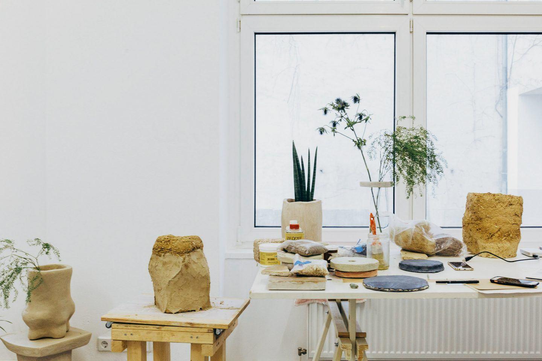 IGNANT-Studio-Visit-Yasmin-Bawa-Silvia-Conde-73