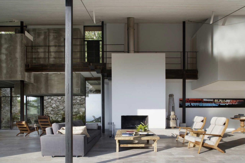 IGNANT-Travel-Abaton-Arquitectura-Finca-Extremadura-004