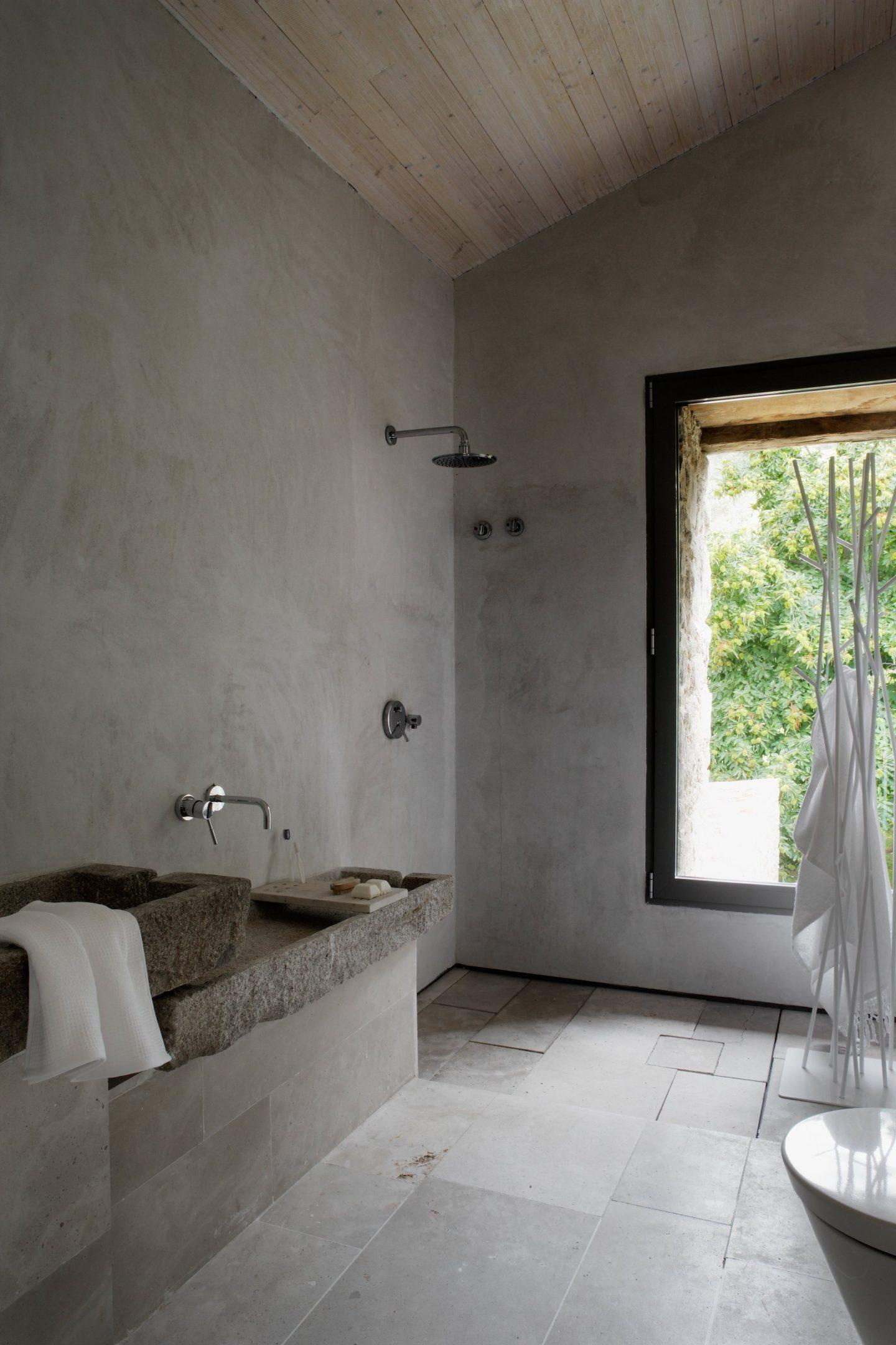 IGNANT-Travel-Abaton-Arquitectura-Finca-Extremadura-006