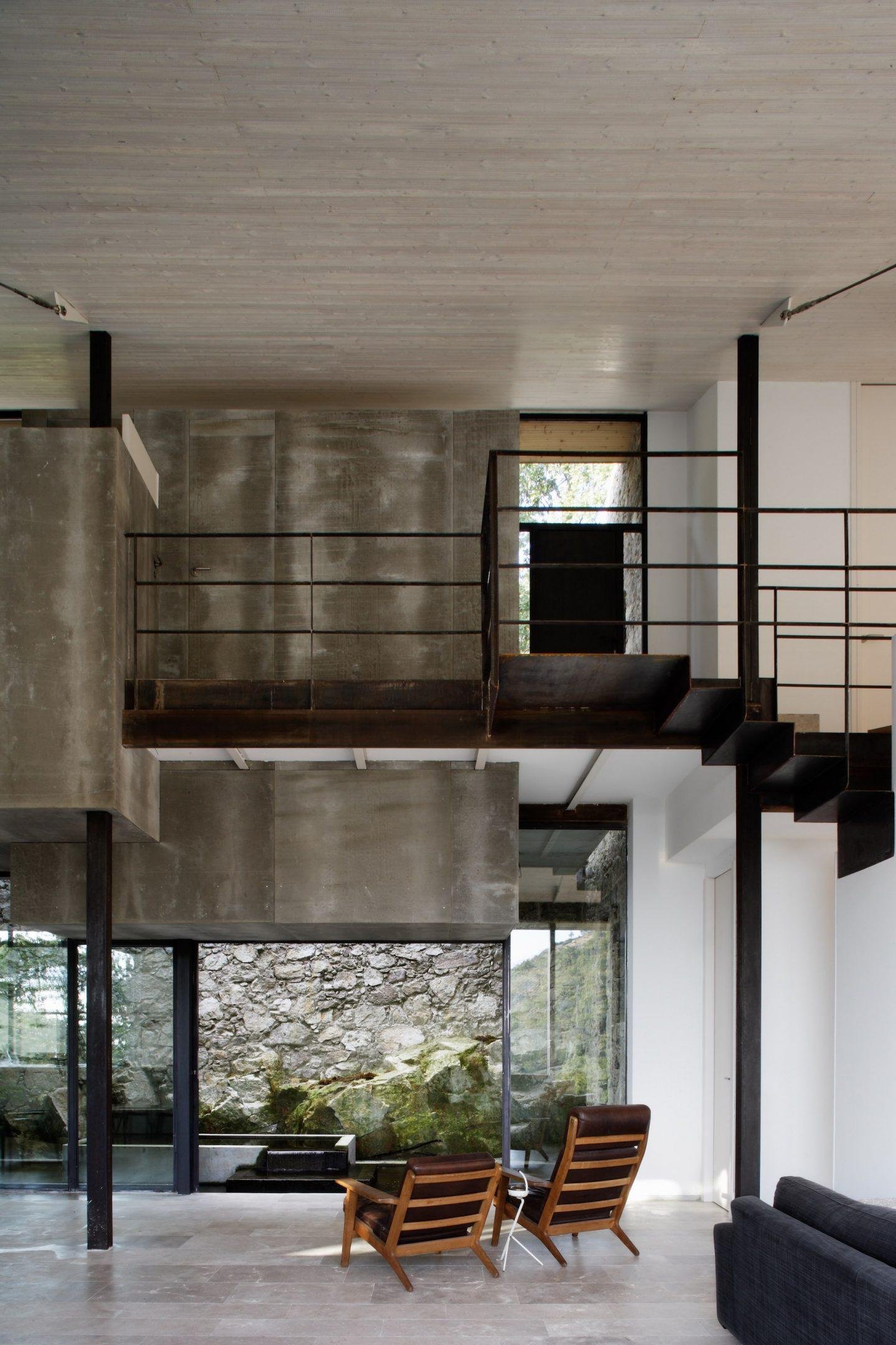 IGNANT-Travel-Abaton-Arquitectura-Finca-Extremadura-007