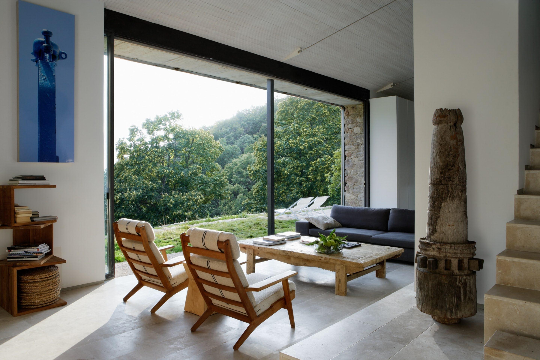 IGNANT-Travel-Abaton-Arquitectura-Finca-Extremadura-008