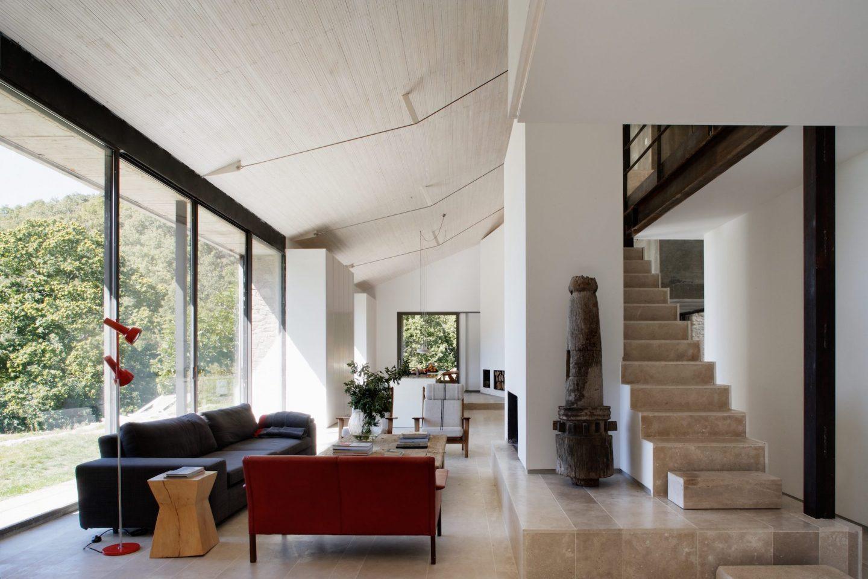 IGNANT-Travel-Abaton-Arquitectura-Finca-Extremadura-009