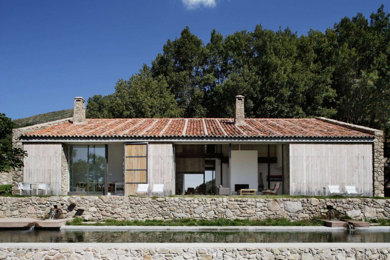 IGNANT-Travel-Abaton-Arquitectura-Finca-Extremadura-010