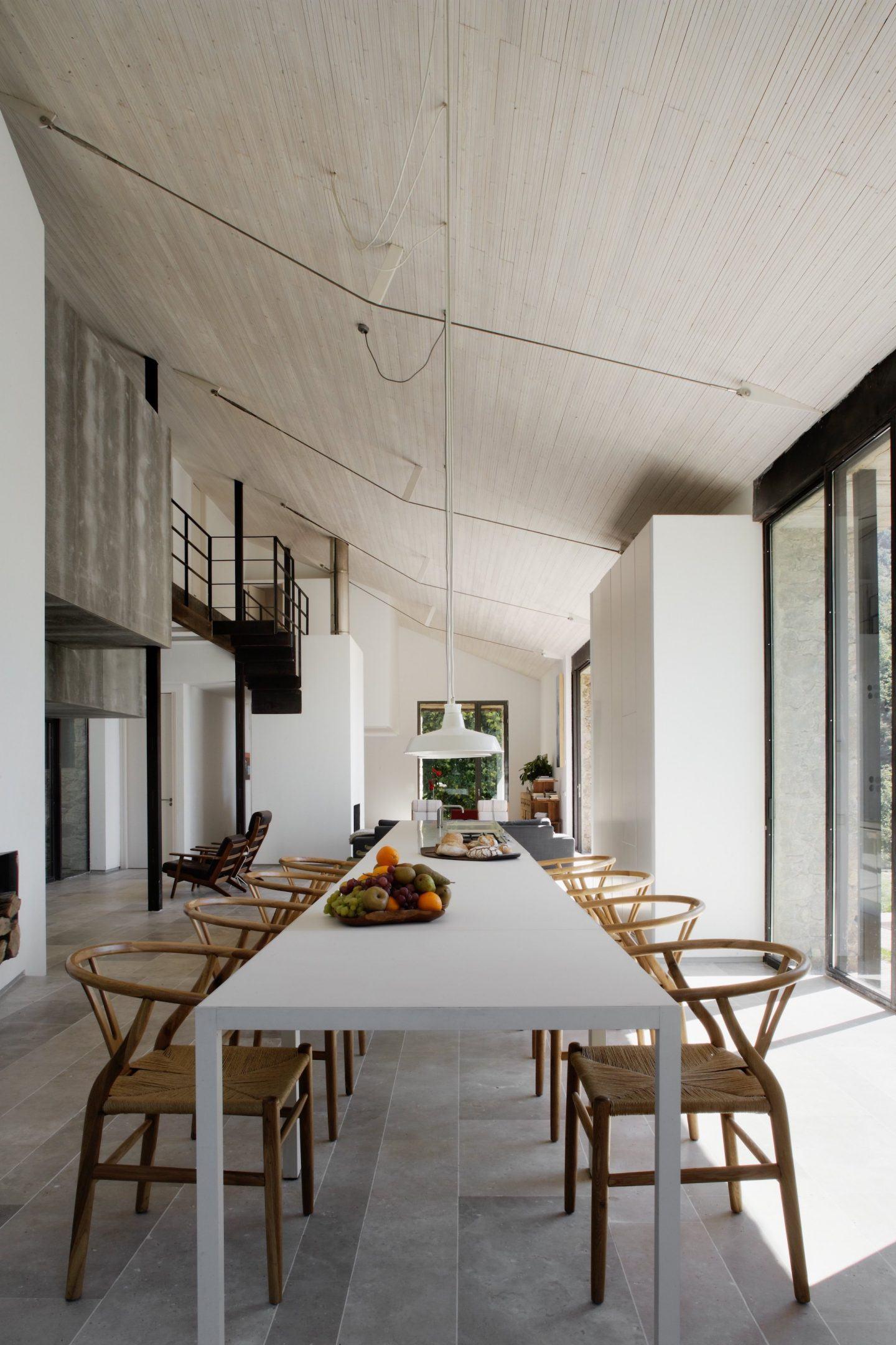 IGNANT-Travel-Abaton-Arquitectura-Finca-Extremadura-011
