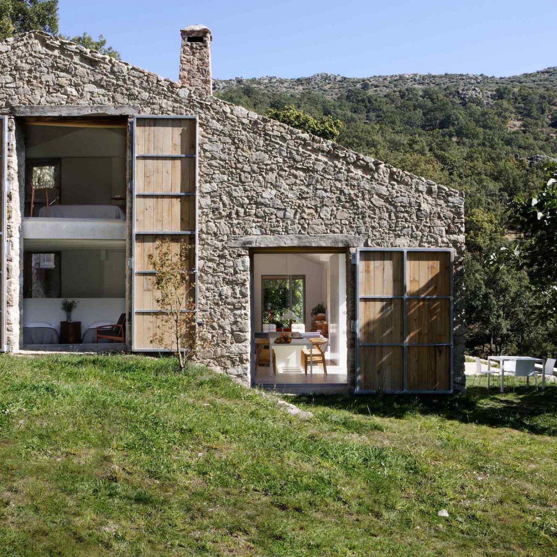 IGNANT-Travel-Abaton-Arquitectura-Finca-Extremadura-013