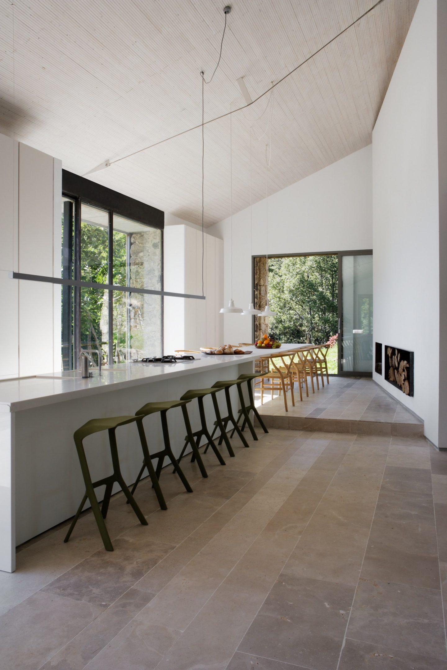 IGNANT-Travel-Abaton-Arquitectura-Finca-Extremadura-014