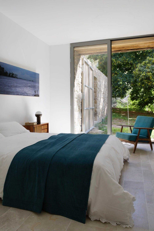 IGNANT-Travel-Abaton-Arquitectura-Finca-Extremadura-016