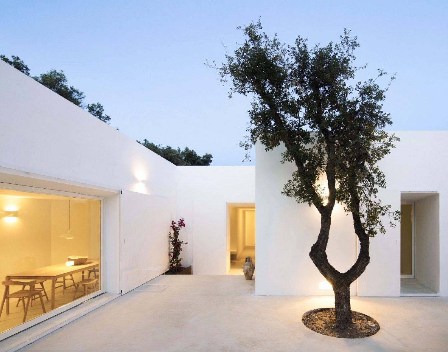 IGNANT-Travel-Casa-Luum-Portugal-10