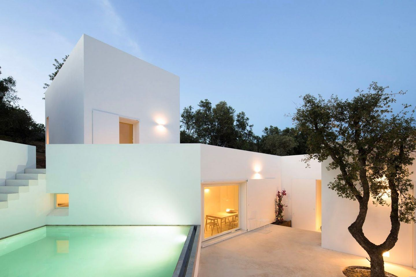 IGNANT-Travel-Casa-Luum-Portugal-11