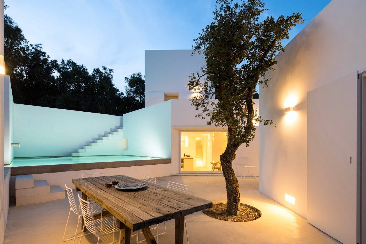 IGNANT-Travel-Casa-Luum-Portugal-12