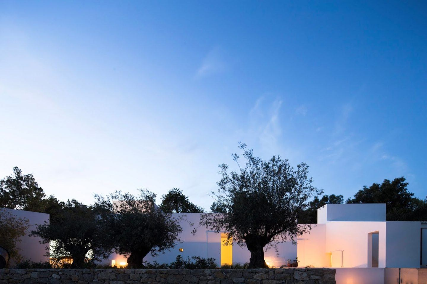IGNANT-Travel-Casa-Luum-Portugal-14