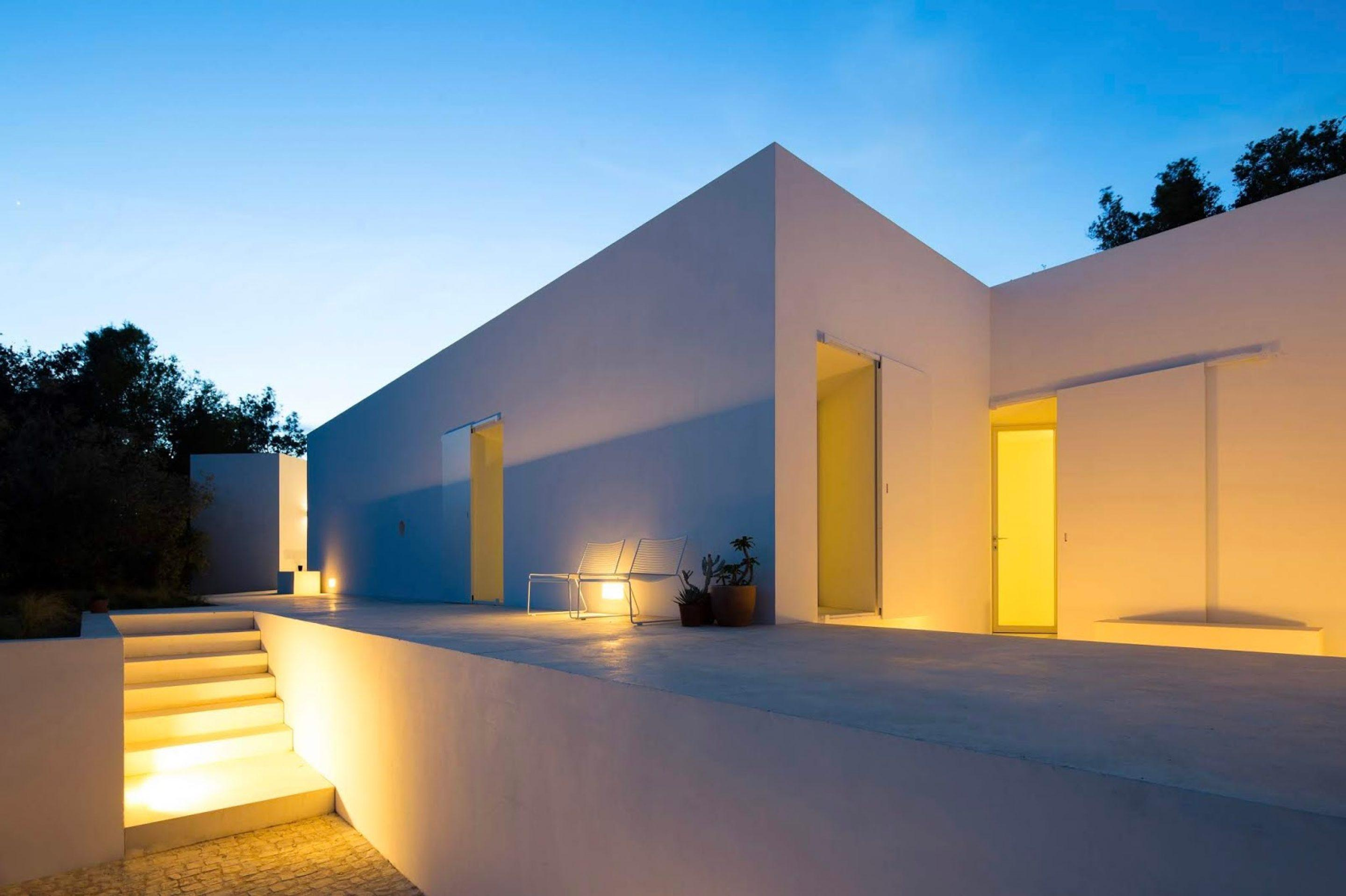 IGNANT-Travel-Casa-Luum-Portugal-15