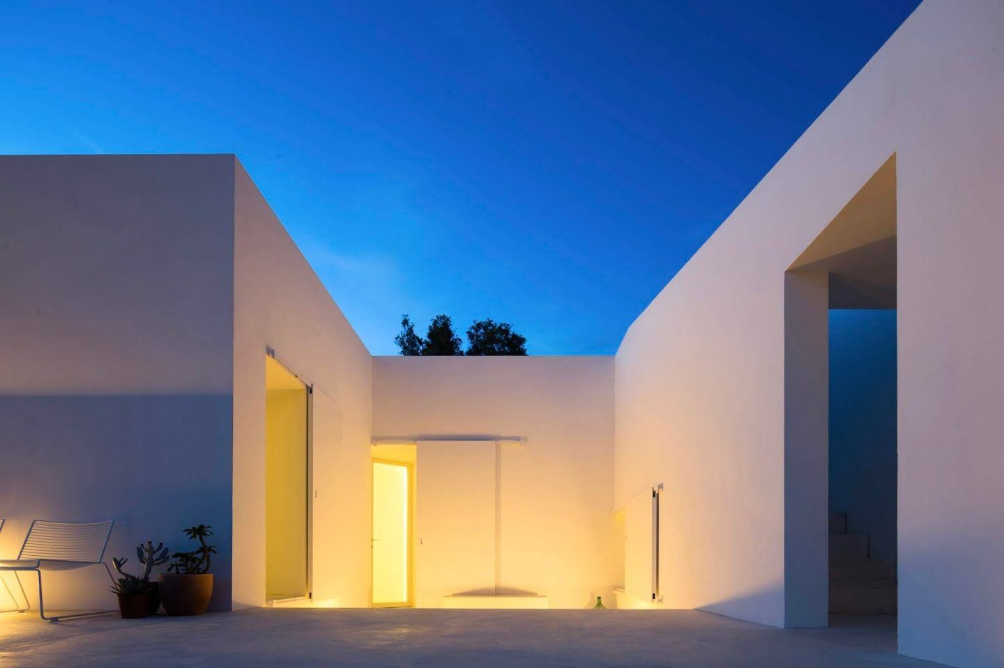 IGNANT-Travel-Casa-Luum-Portugal-17