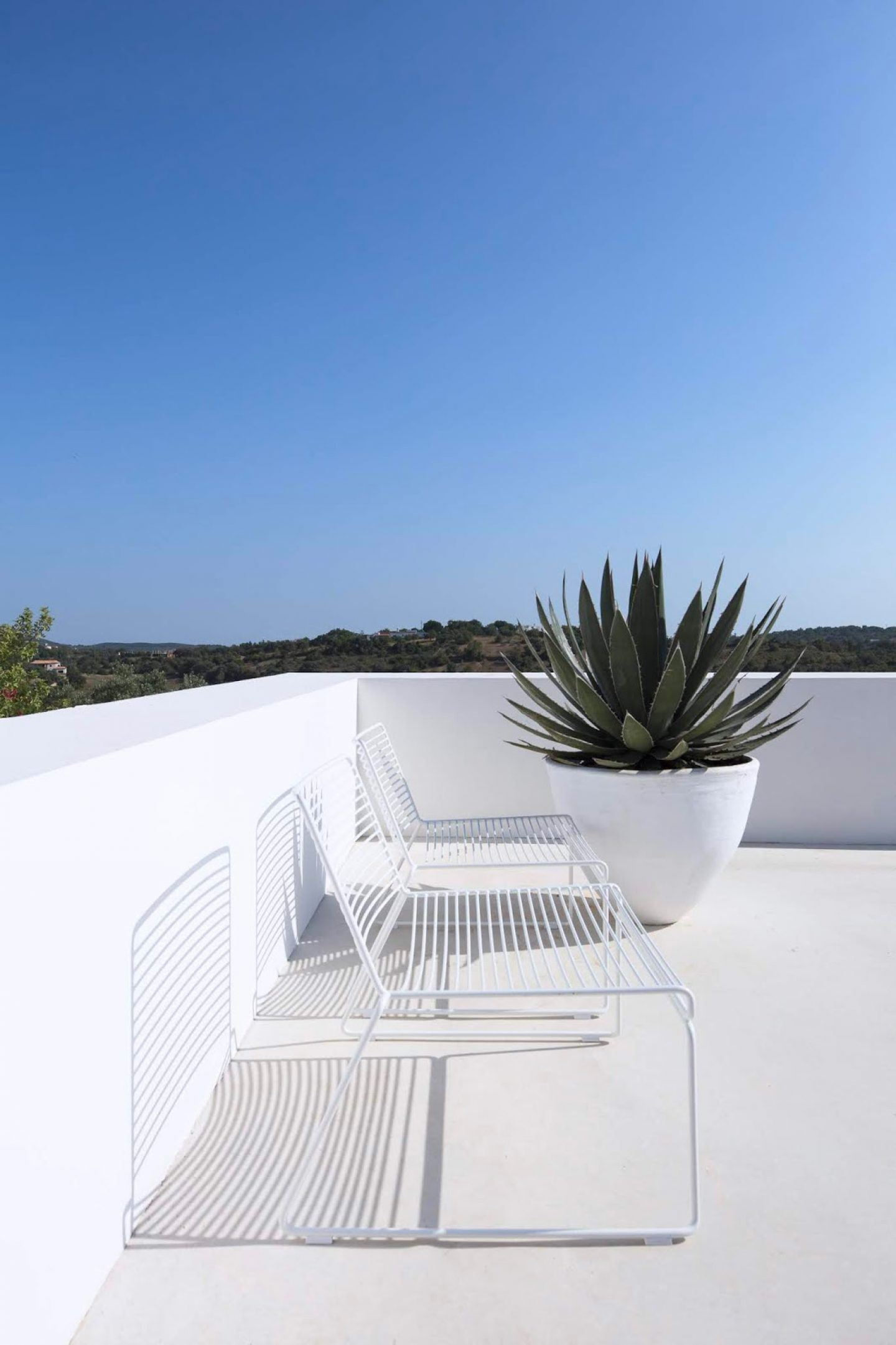 IGNANT-Travel-Casa-Luum-Portugal-2