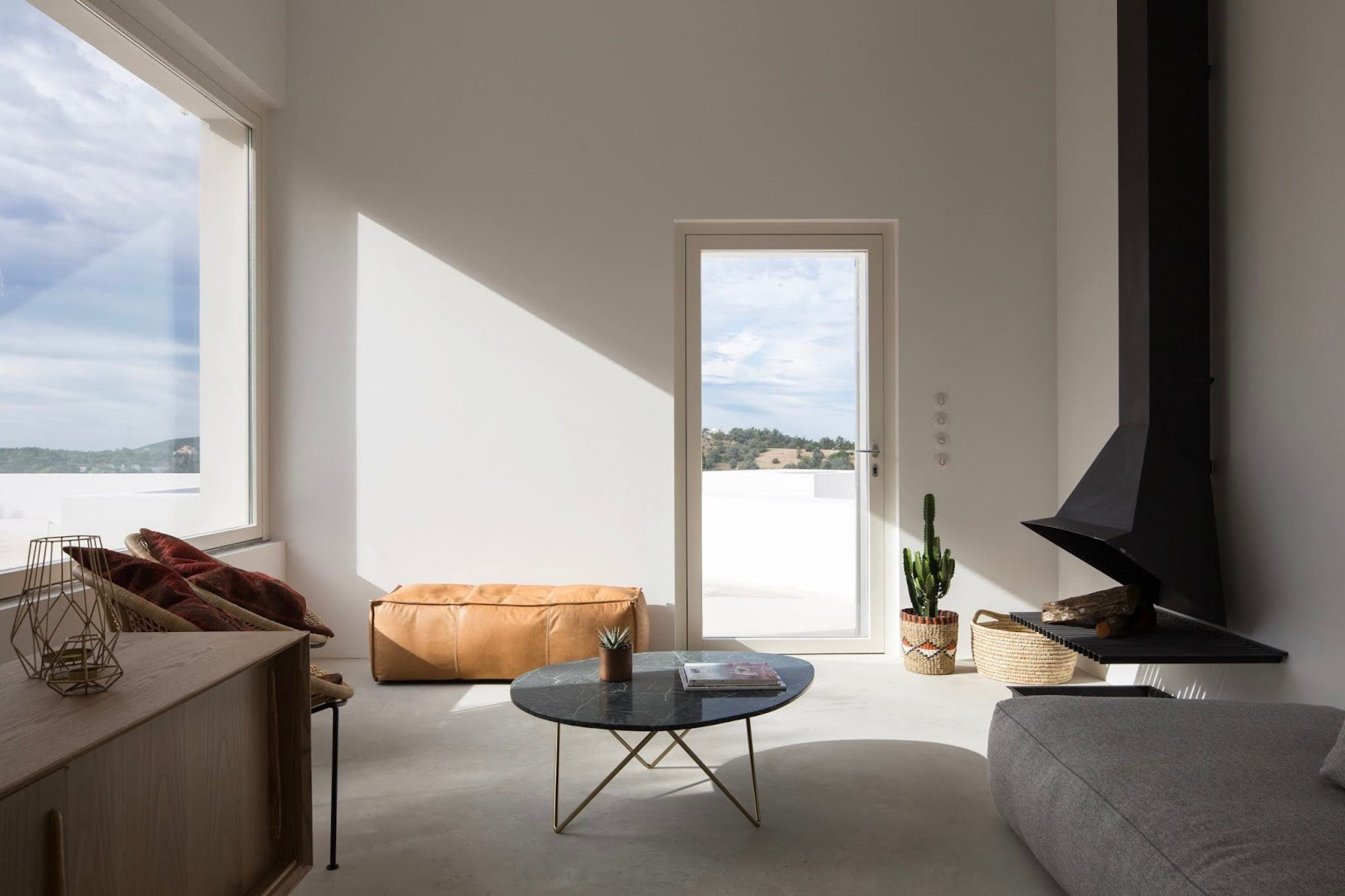 IGNANT-Travel-Casa-Luum-Portugal-22