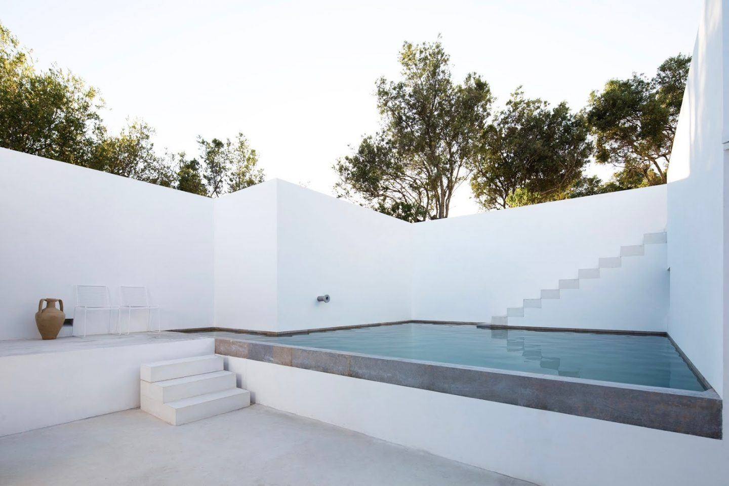 IGNANT-Travel-Casa-Luum-Portugal-30