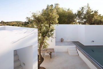 IGNANT-Travel-Casa-Luum-Portugal-6
