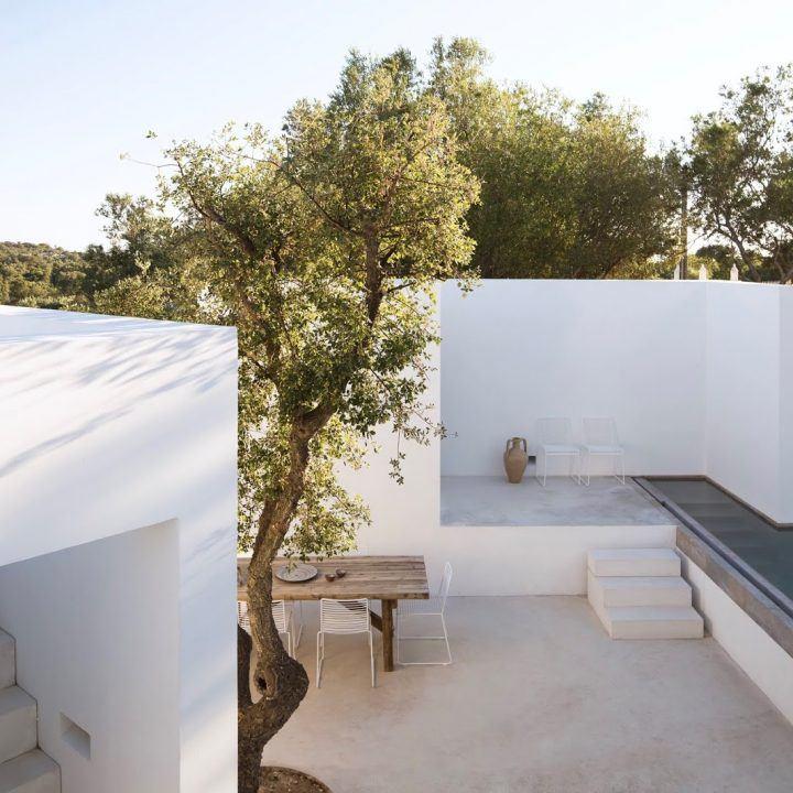 IGNANT-Travel-Casa-Luum-Portugal-6