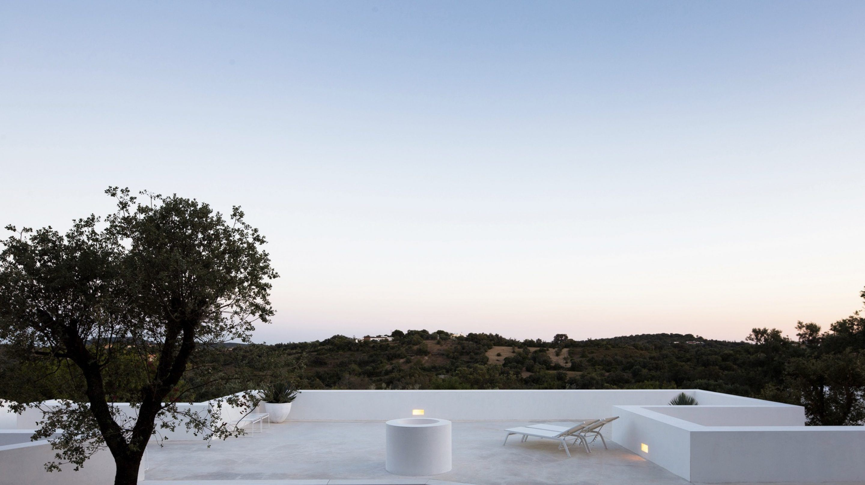 IGNANT-Travel-Casa-Luum-Portugal-9