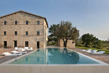 IGNANT-Travel-Casa-Olivi-4