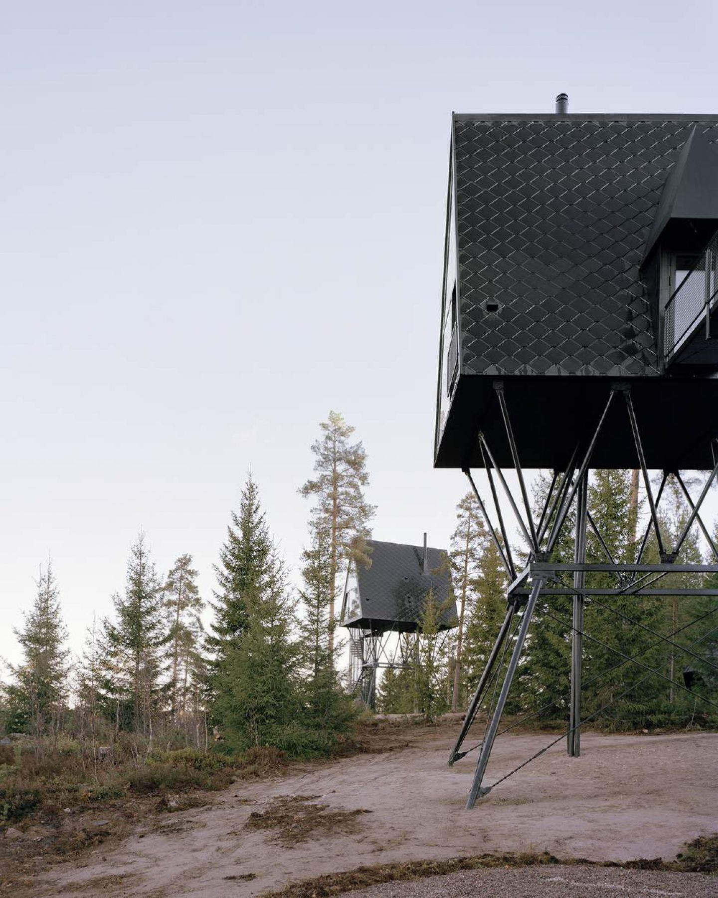 IGNANT-Travel-Pan-Treetop-Cabins-10