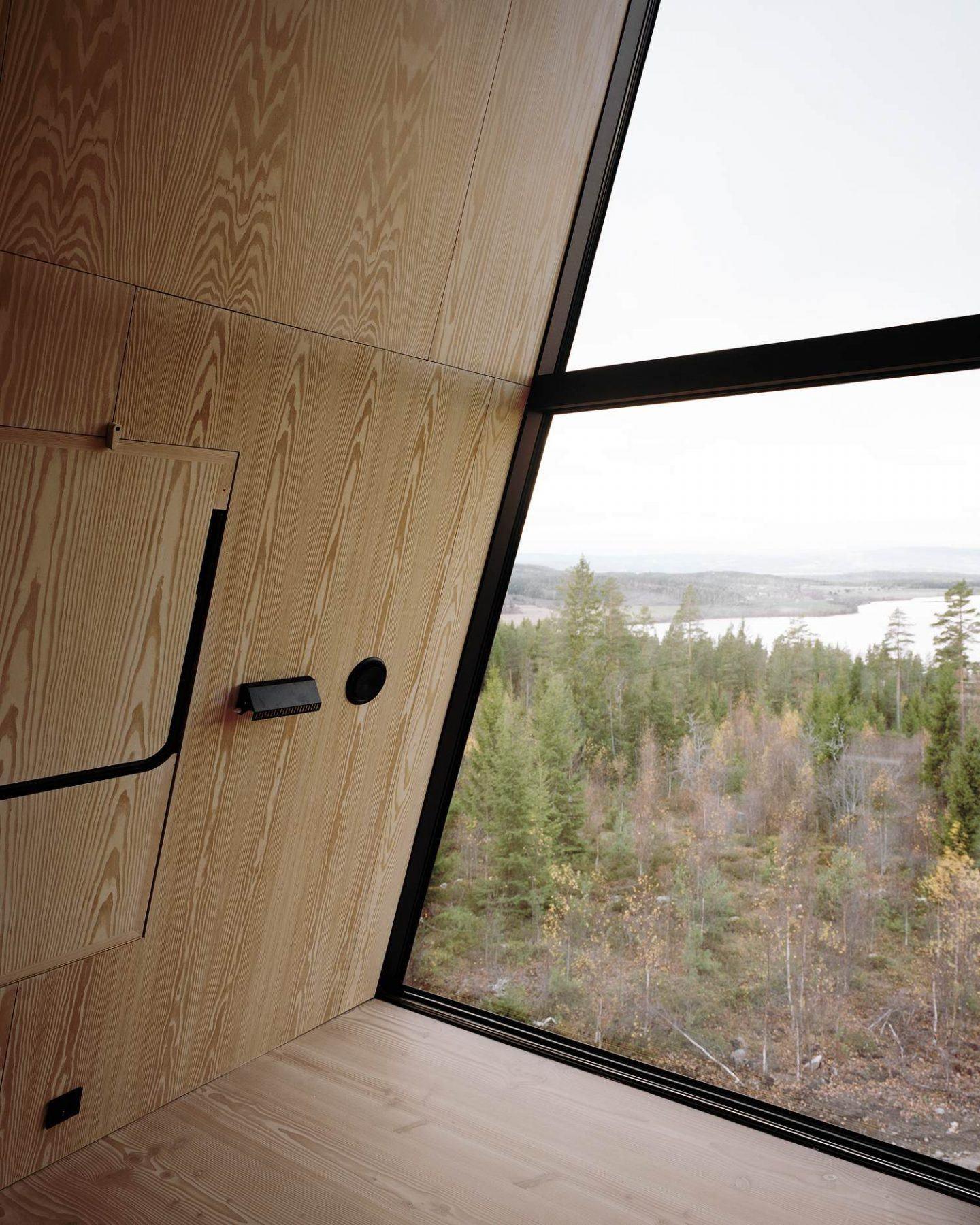 IGNANT-Travel-Pan-Treetop-Cabins-5